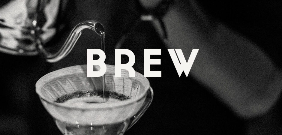 Small_Batch_Brew_Methods_2_PourOver