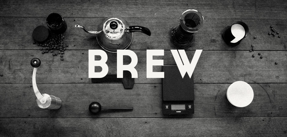 Small_Batch_Brew_Methods_3_Aeropress