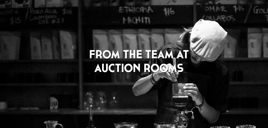 at-auction-rooms