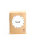 Drip_Feed_Bag_Label