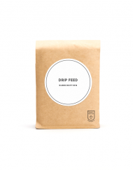 Drip_Feed_Bag_Label