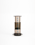 SB_Equiptment_Aeropress_Brewer_Mid_Clean
