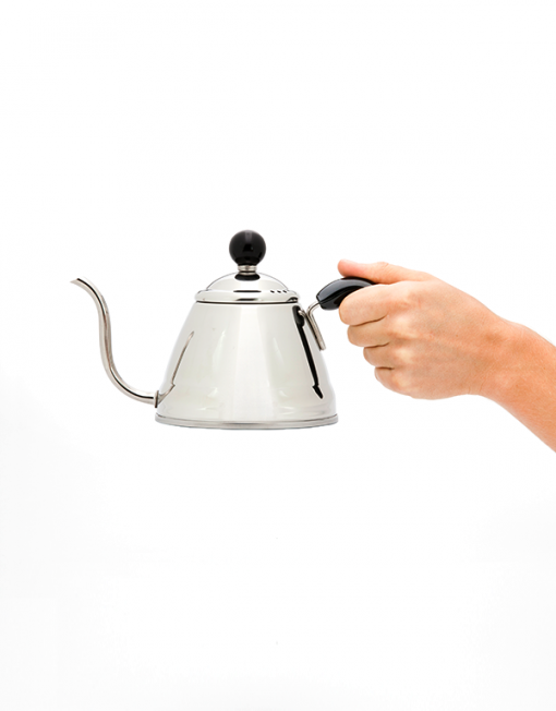 SB_Equiptment_Fino_PouringKettle_Hand