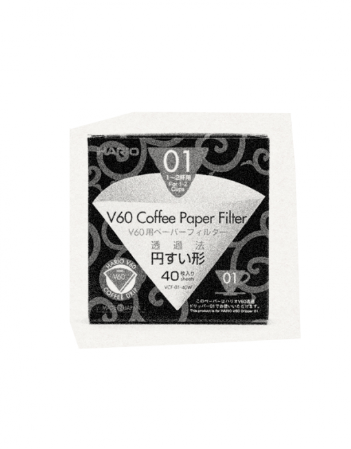 SB_Equiptment_Hario_V601Cup_Filter_Distressed