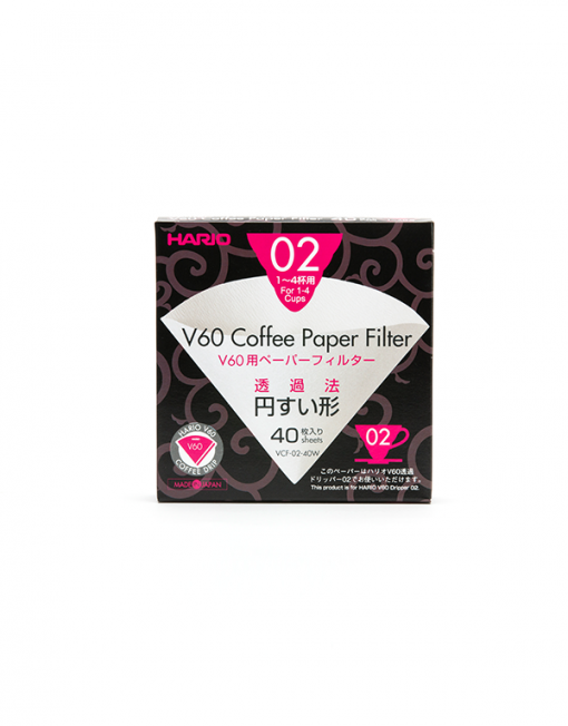 SB_Equiptment_Hario_V602Cup_Filter_Clean