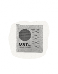 SB_Equiptment_VST_Precision_Distressed