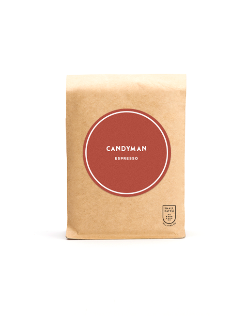 Small_Batch_Coffee_Candyman_front