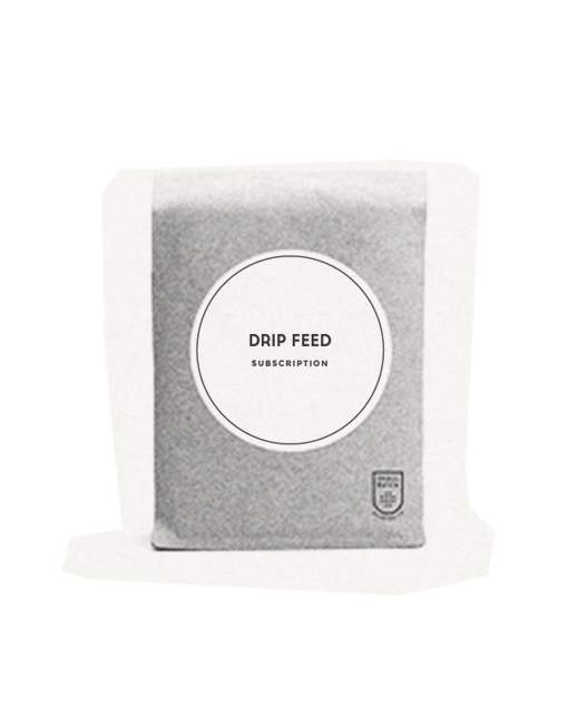 Small_Batch_Coffee_Drip_Feed_Distressed
