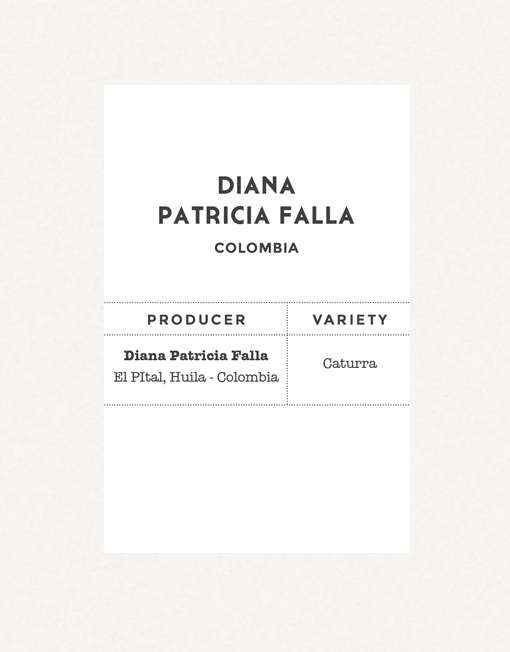 Small_Batch_Coffee_Diana_Back