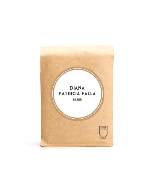 Small_Batch_Coffee_Diana_Front