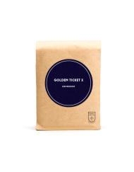 Small_Batch_Coffee_GTX_Esp_Front