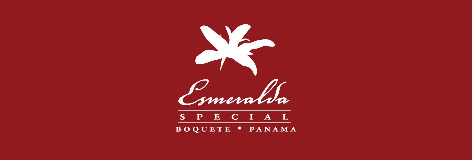 Esmeralda-Special-Logo1