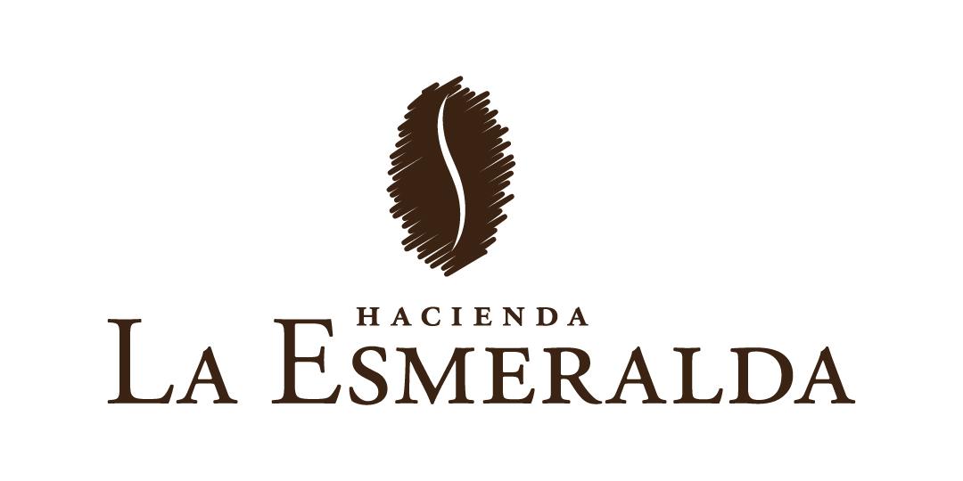 Hacienda-Esmeralda-Logo1