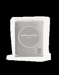 DanielDistressed