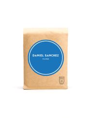 DanielFront