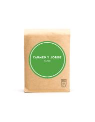 WebStore_Front-carmen-y-jorge