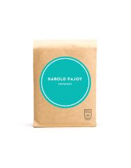 WebStore_Front-harold-pajoy-espresso
