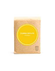 FahemEsp-WebStore_Front-copy