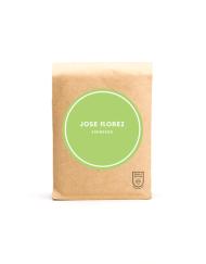 Jose-Florez-Esp-WebStore_Front