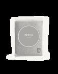 Ndocha-Filter-FrontDistressed