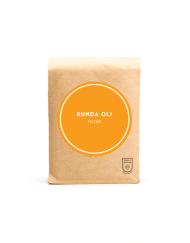 HundaOli-WebStore_Front
