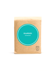 WebStore_Front_Kiangoi_espresso