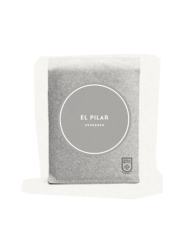 pilarXDistressed