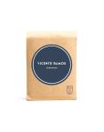 vicentex_Front