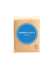 heribertox_Front
