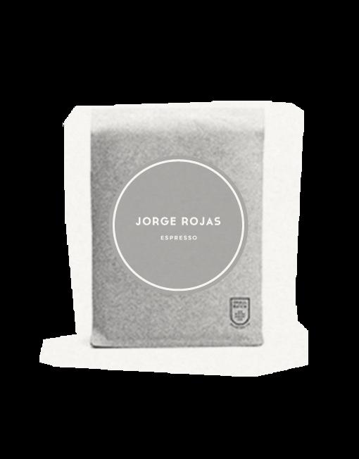 jorgeXDistressed2