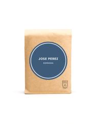 josex_Front