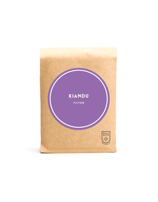 kianduf_Front