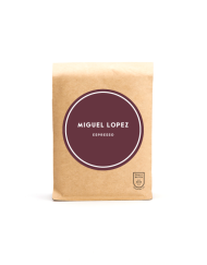 miguel_Front