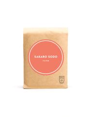 sakaro_Front