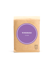 windrush_Front