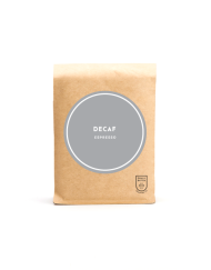 decaf_Front