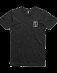shirts - Copy