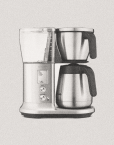 breville brewer noise (1)
