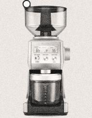 breville grinder (1)